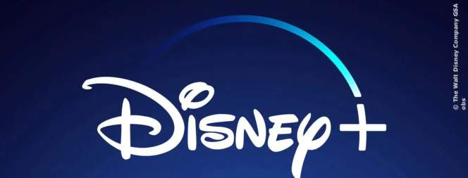Just Beyond: Disney Plus dreht Serie