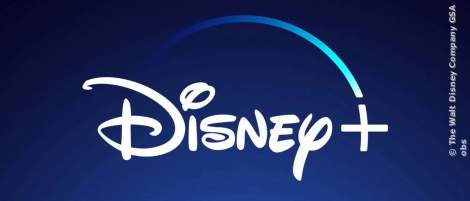 Disney+ verrät die nächsten PIXAR-Highlights - News 2021