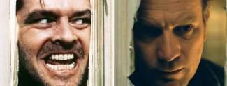 Doctor Sleep: Horror-Fortsetzung - Trailer