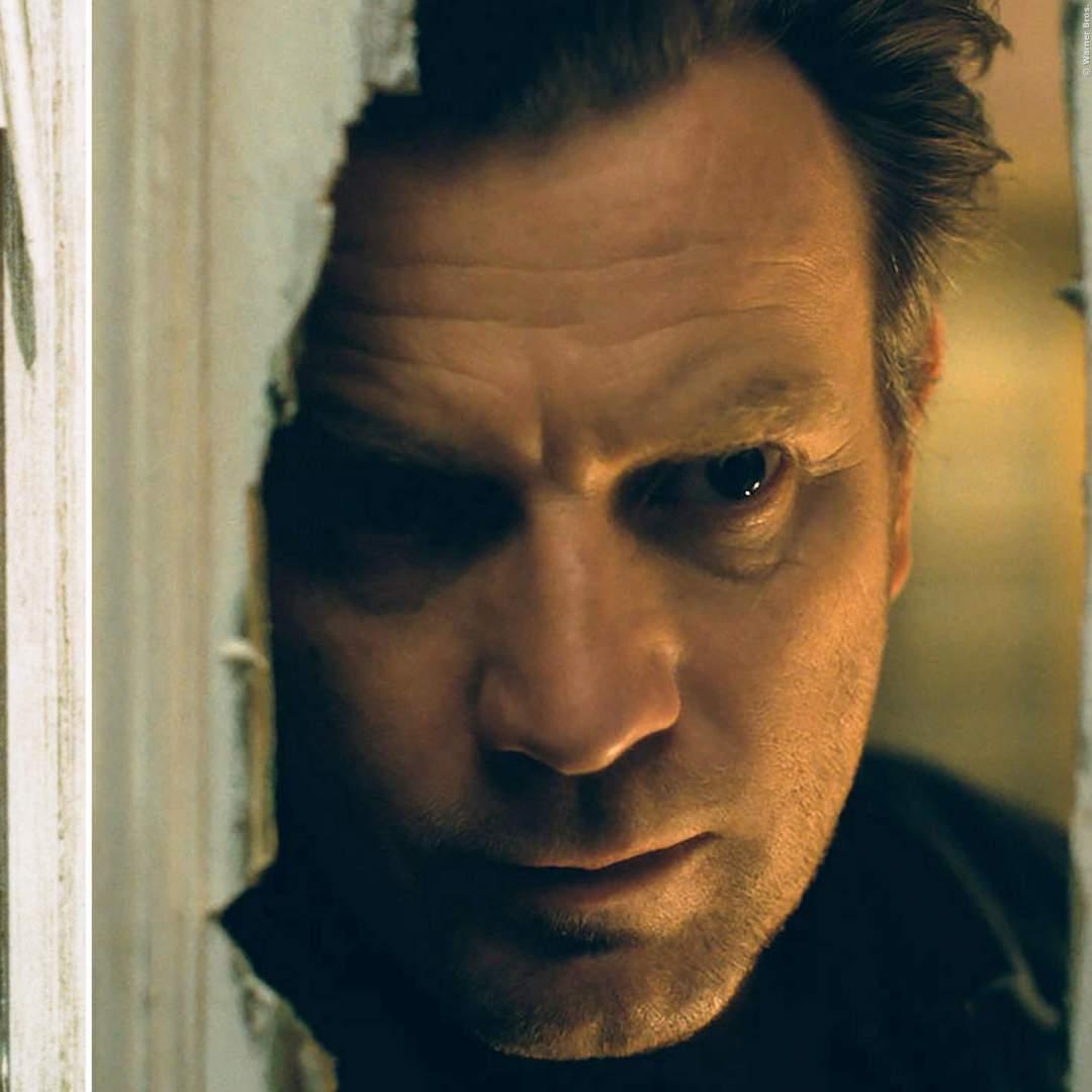 FSK zu Stephen Kings 'Shining'-Fortsetzung 'Doctor Sleeps Erwachen'