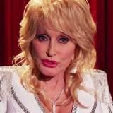 Dolly Partons Herzensgeschichten Trailer und Filminfos