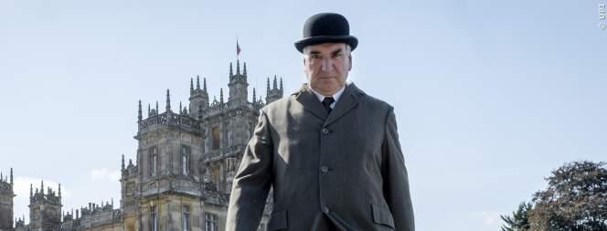 Downton Abbey: Die Dienerschaft schlägt zurück