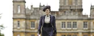 Downton Abbey: Staffel 1-5 bei TV NOW