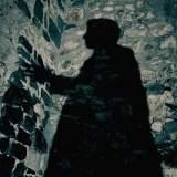 Dracula: So anders wird der neue Film von Blumhouse