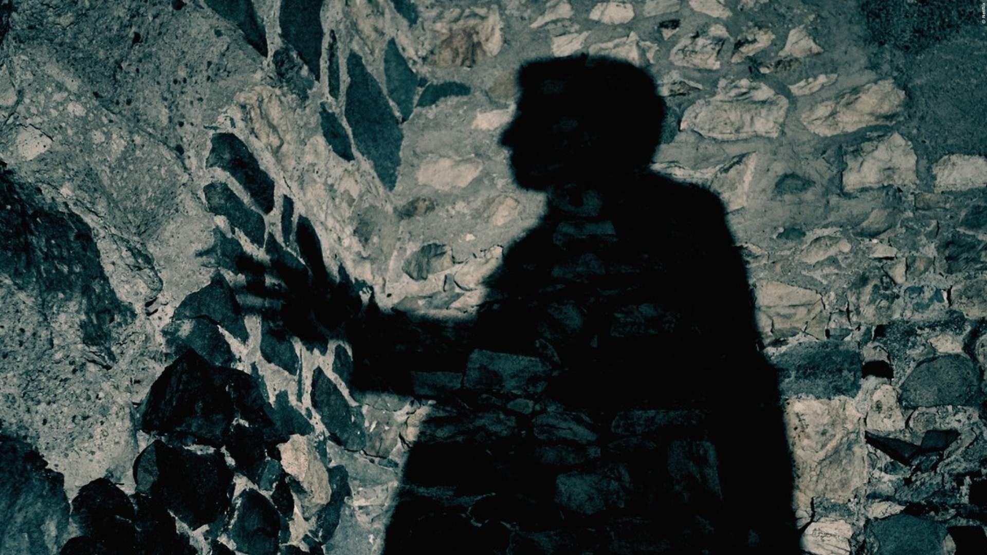 Horror- und Splatter-Fans by FILM.TV - cover