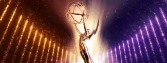 Emmy Awards 2019 - Alle Nominierten im Überblick