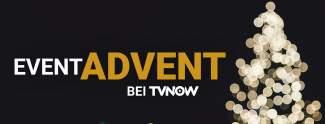 TV NOW: jedes Wochenende ein Highlight kostenlos