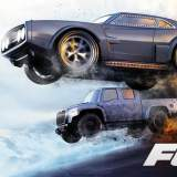 Fast And Furious 9: Vin Diesels Tochter holt Cardi B in den Film