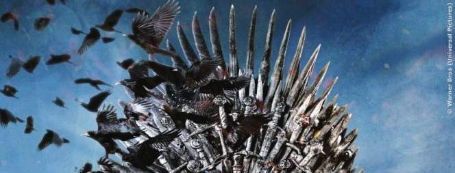 Game Of Thrones: Die besten Alternativen