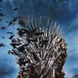 Game Of Thrones: Das sind die Spin-offs