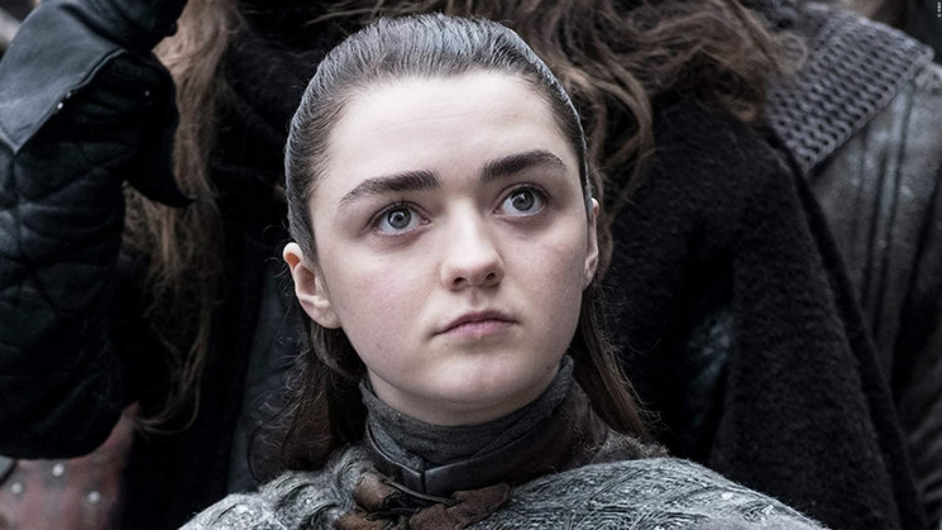 FORTSETZUNG: Ist 'Game Of Thrones' wirklich am Ende?