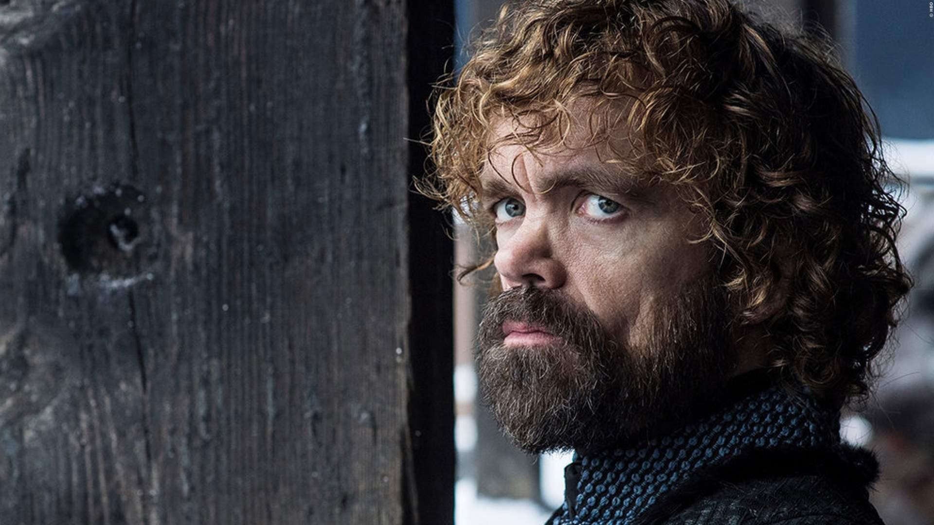 Game Of Thrones: Serie endet als Mega-Erfolgsgeschichte