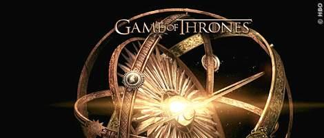 """""""Game of Thrones""""-Star plant neue, epische Serie mit """"Vikings""""-Macher und sie soll in Europa spielen - News 2021"""