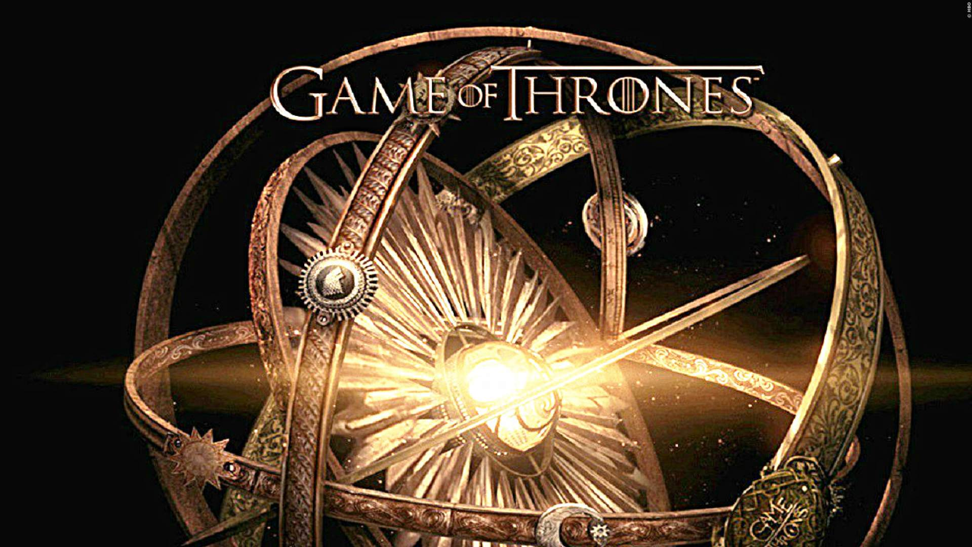 GAME OF THRONES: Diese Songs verraten laut Machern das Ende