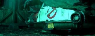 Ghostbusters 3: Hauptdarstellerin steht fest