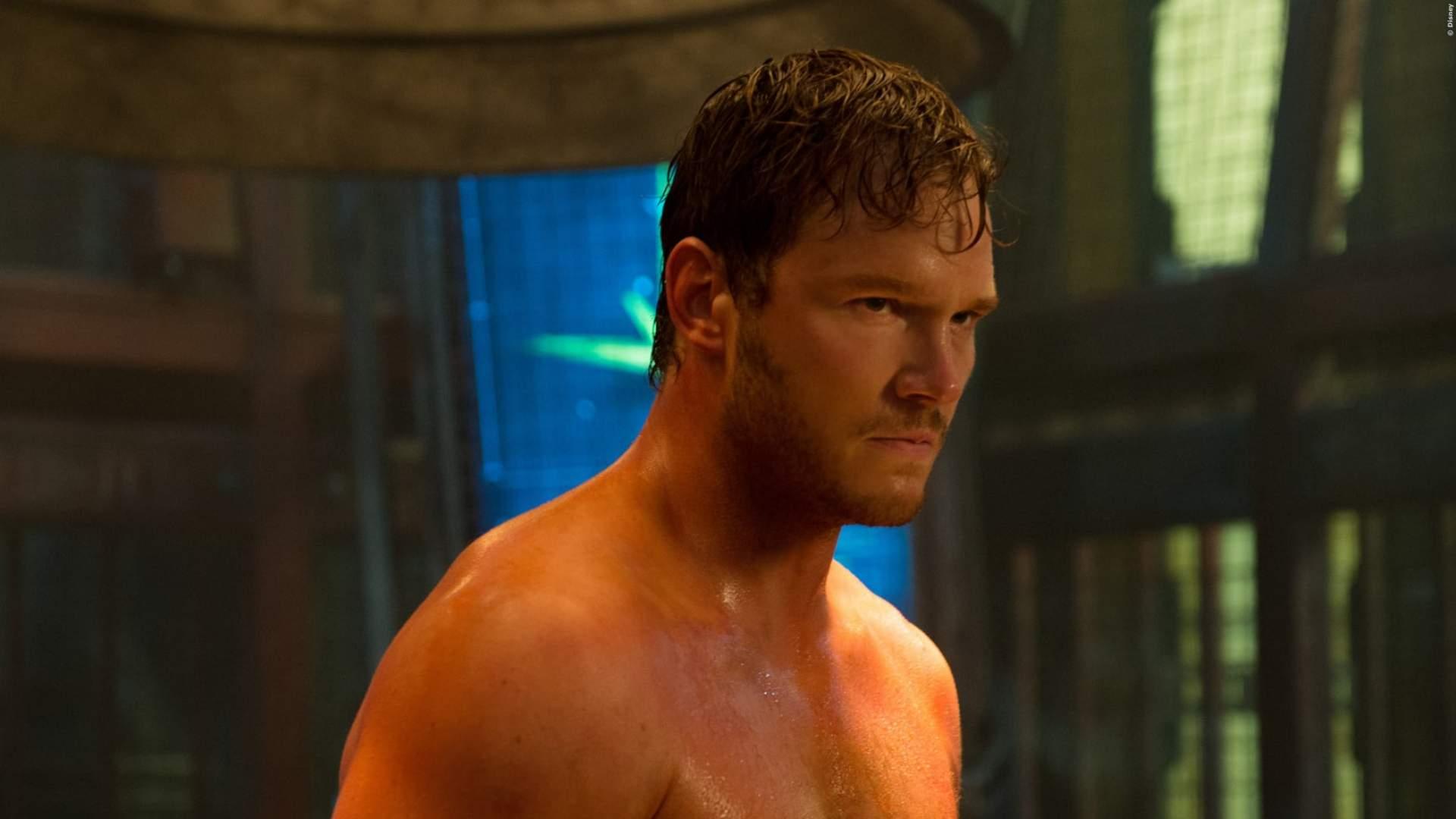 ENDE: Wird 'Guardians Of The Galaxy 3' der letzte Film der Marvel-Helden? Klares Statement