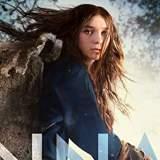 Hanna: Deutscher Trailer zur neuen Amazon-Serie ist da