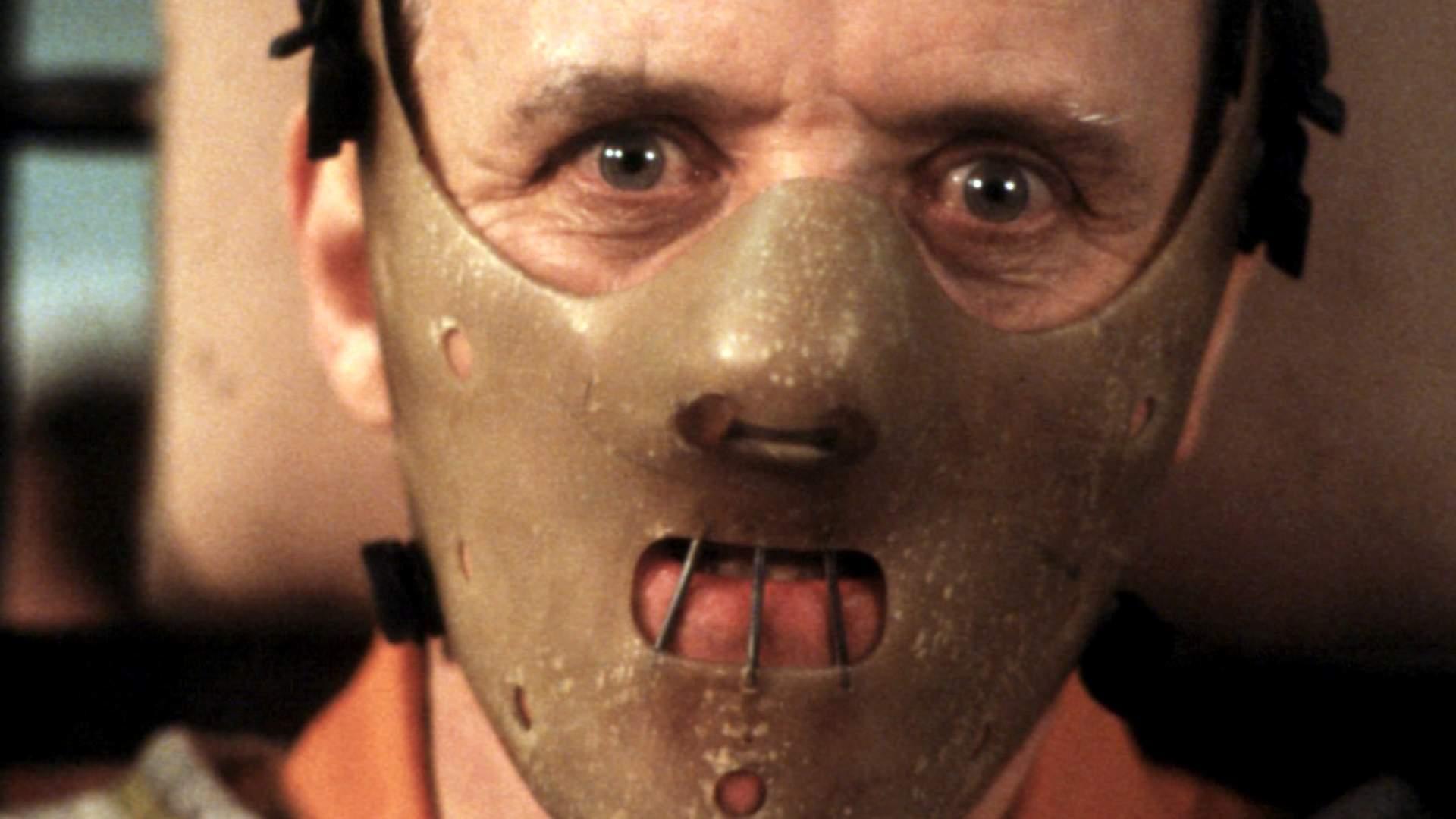 SCHWEIGEN DER LÄMMER: So wird der Horror-Kult zur Serie