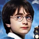 Harry Potter: Teil 1 erscheint im Magical Movie Modus - News 2021