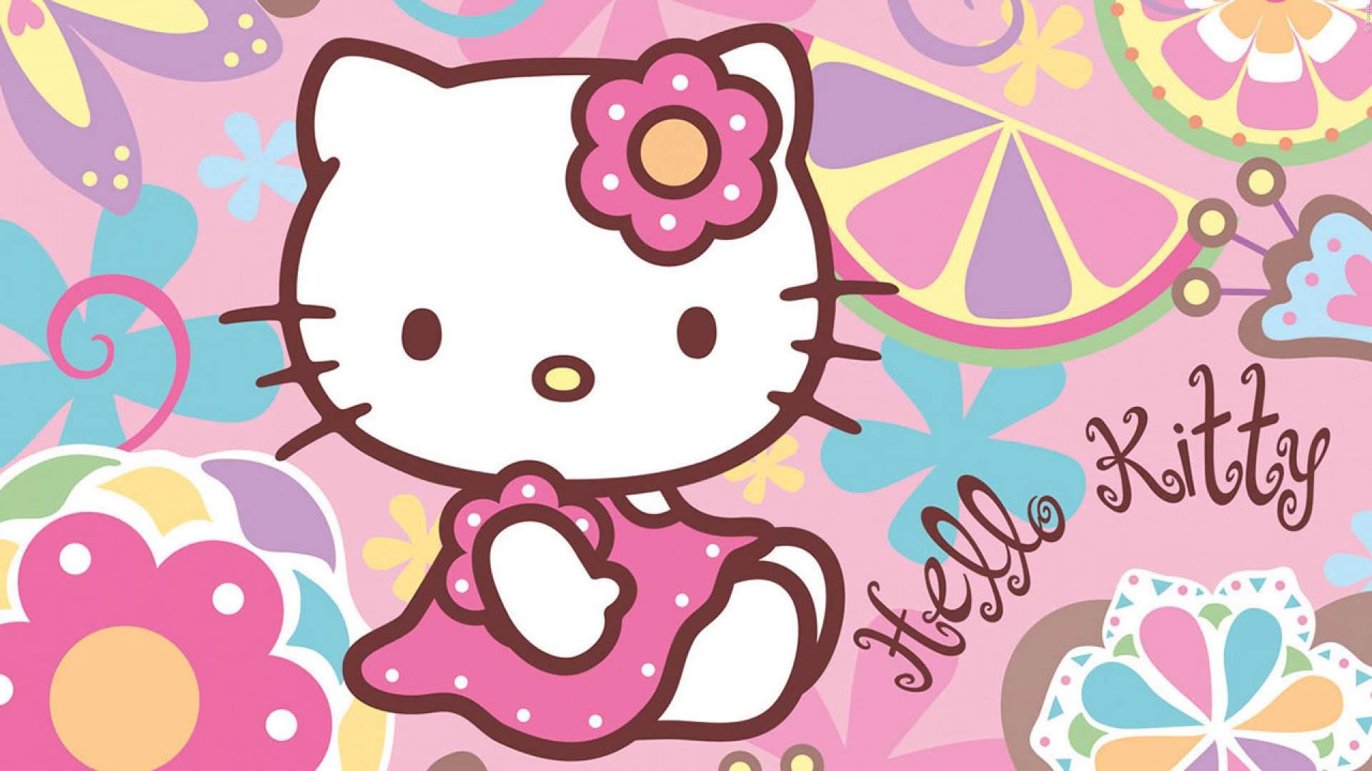 UNGLAUBLICH: 'Hello Kitty'-Kinofilm geplant - Alle Infos dazu hier