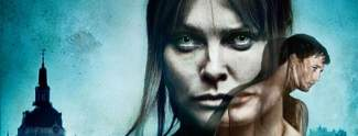 Hidden: Neue Mystery-Serie startet bei TV NOW