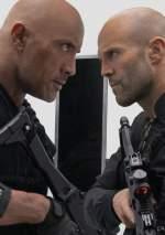 Hobbs & Shaw 2 - Film 2023