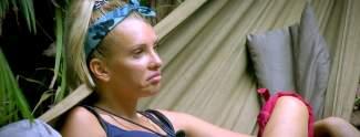 Dschungelcamp: Evelyn lechzt nach Bildung