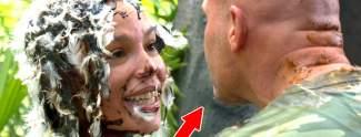 Dschungelcamp: Ein neuer Promi im Camp