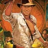 Indiana Jones 5: Sie ist die Hauptdarstellerin neben Harrison Ford