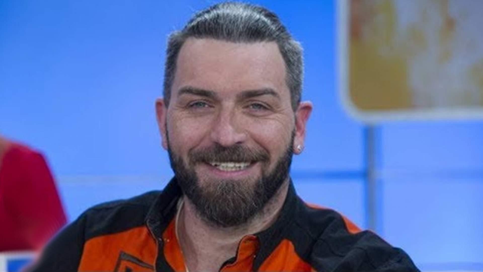 """Nach Ingo Kantoreks letzter """"Köln 50667""""-Folge gibt es Sondersendung"""