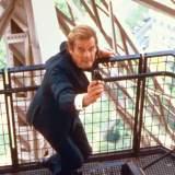 James Bond 007 - Im Angesicht Des Todes Trailer und Filminfos