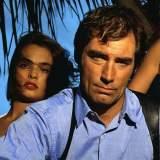 James Bond 007 - Lizenz Zum Töten Trailer und Filminfos
