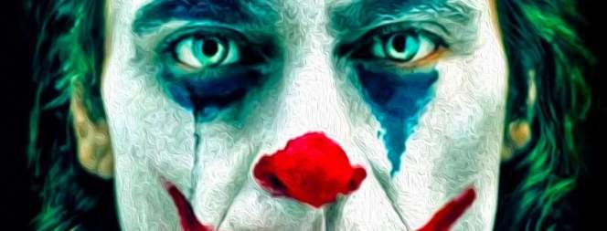 Joker 2: So viele Fortsetzungen sind geplant