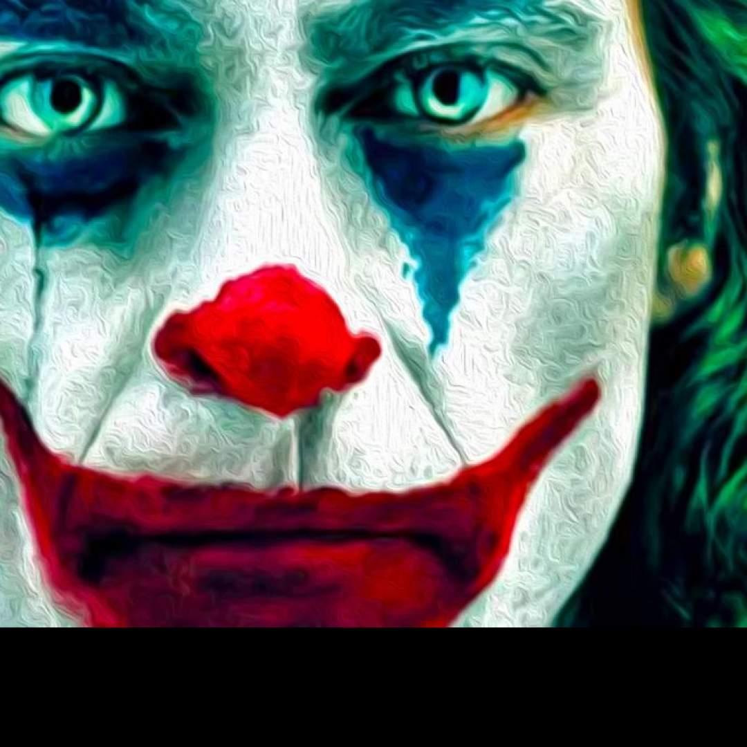 FORTSETZUNG: So stehen die Chancen auf 'Joker 2' mit Joaquin Phoenix als Batman-Bösewicht