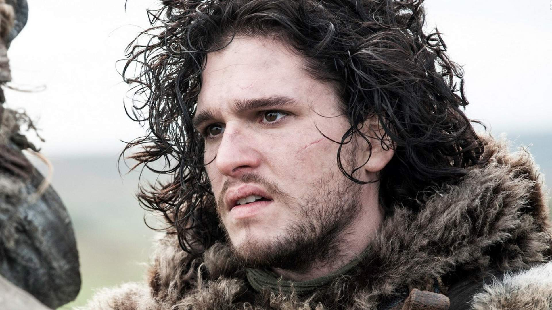 'Game Of Thrones': Jon Snows Stammbaum ein für alle Mal erklärt - Video