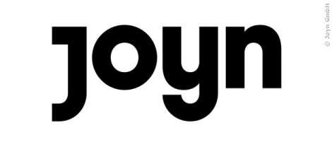 Joyn Plus: Gratismonat hier sichern - #Ad - News 2021