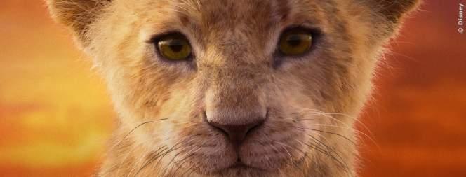 König Der Löwen: mehr Soundtrack als erwartet