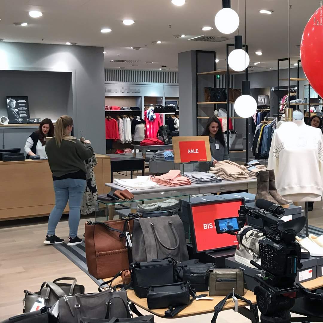 Verkaufs-Tricks: Reportage offenbart Kundenfallen