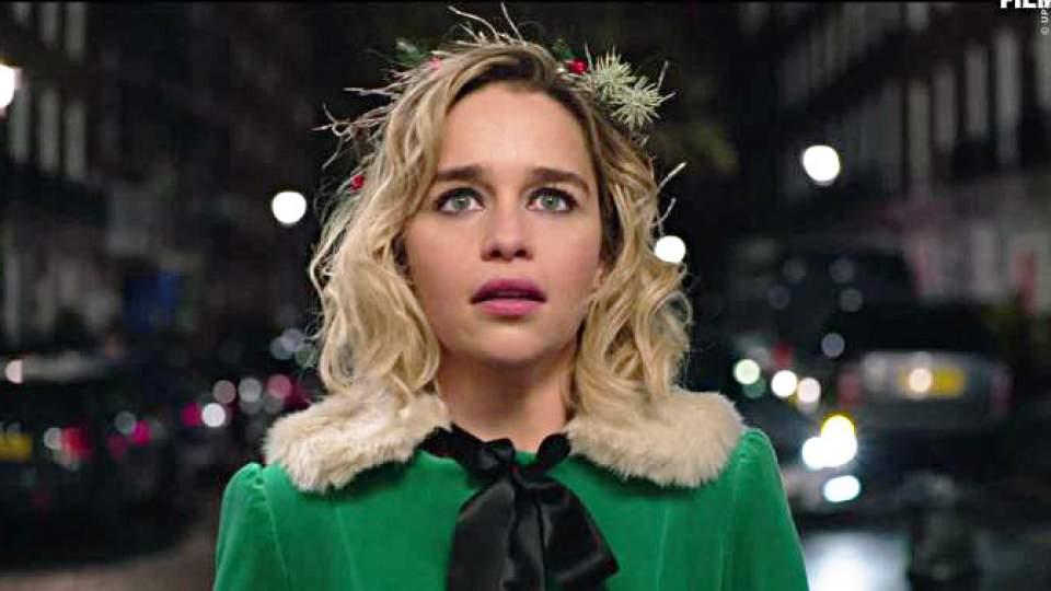 KINO-CHARTS: Die aktuellen Kino Top 10 aus Deutschland mit Trailer