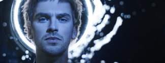 Legion: TV-Termin für Staffel 3 steht fest