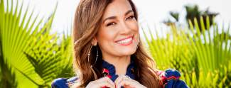 Love Island: Start-Termin für Staffel 3 steht fest