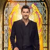 """Erstes Bild zur sechsten Staffel von """"Lucifer"""" - Und eine Frage drängt sich auf - News 2021"""