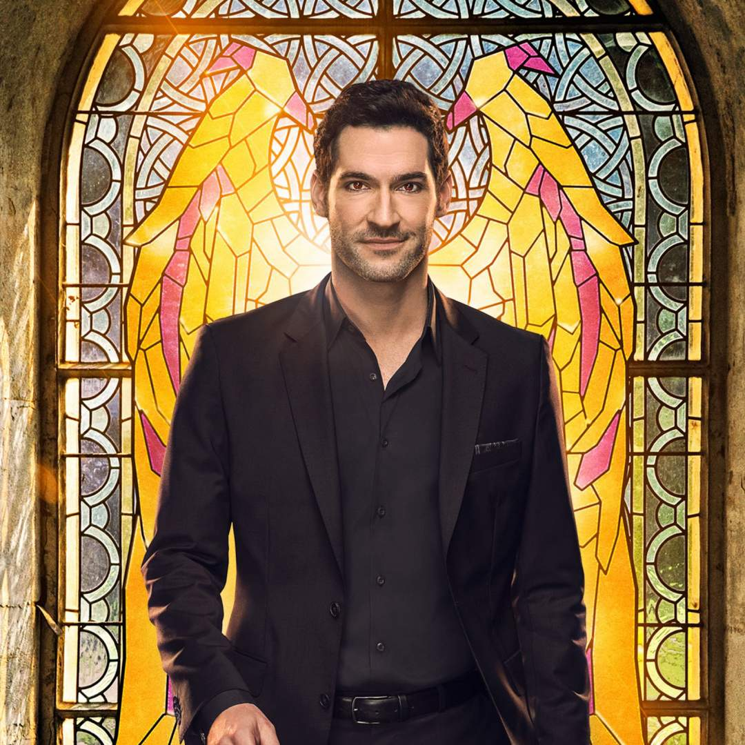 lucifer neue staffel