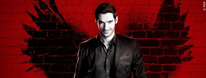 Lucifer Staffel 5: alternatives Universum kommt