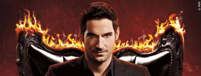 Lucifer Staffel 6: Erneuter Rettungsversuch