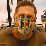 Mad Max 2: Furiosa kommt mit neuer Hauptdarstellerin