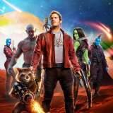 ProSieben macht Marvel Day - Superhelden satt am 1. Advent
