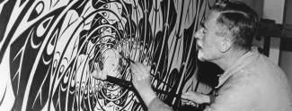 MC Escher - Reise in die Unendlichkeit