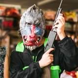 Irrwitzige Zeitreise-Comedy: Trailer zur Mega Time Squad
