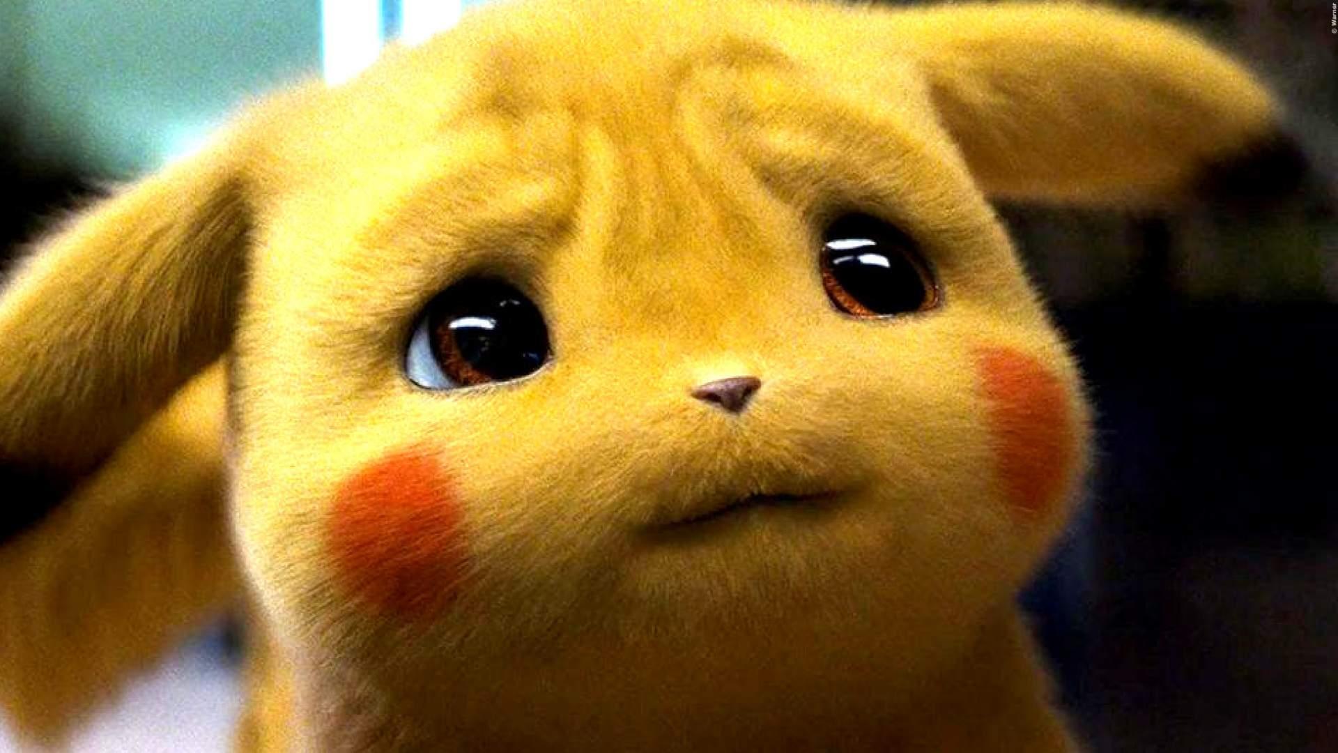 FAIL: Kino zeigt Horrorfilm statt 'Meisterdetektiv Pikachu' - Kinder geschockt